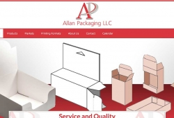 allan-packaging